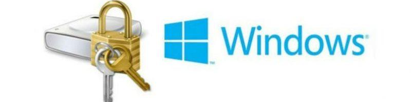 Bitlock windows 1 772x408