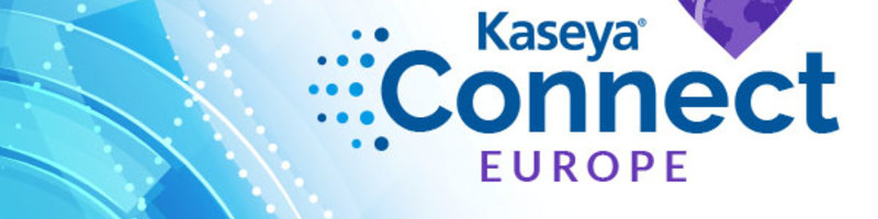Kas press release kcon eu 2018