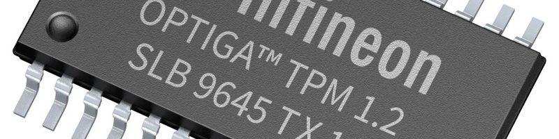 Optiga tpm 1.2 neue car security seite 1024x853