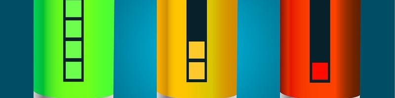 Battery 1688854 960 720
