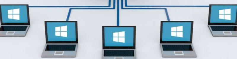 Windows domain 670x335