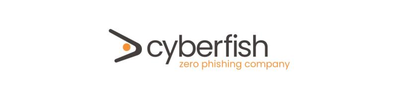 Cyberfish logo 800 200