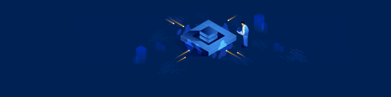 Acronis cyber protect cloud image