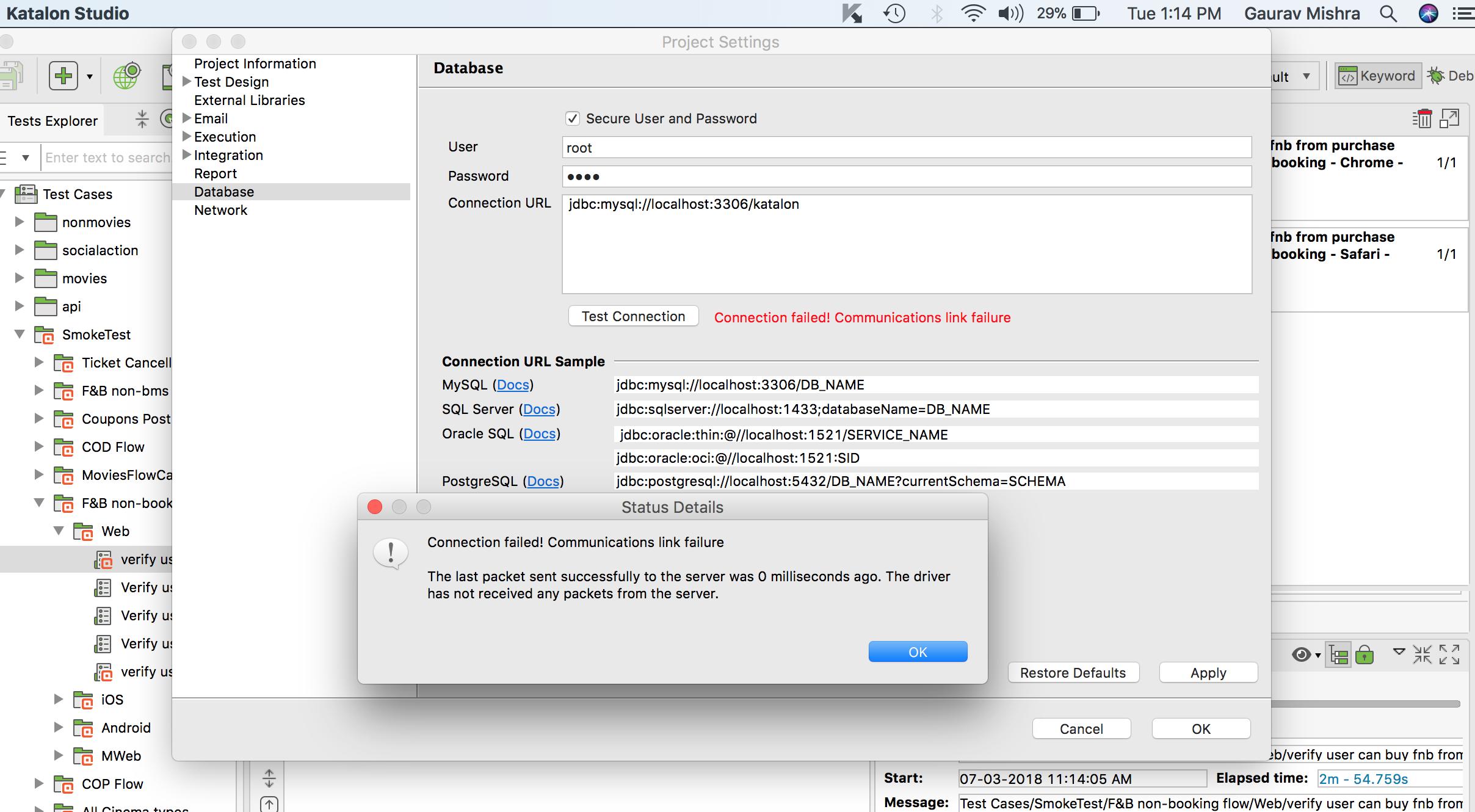 sample mysql databases - Monza berglauf-verband com