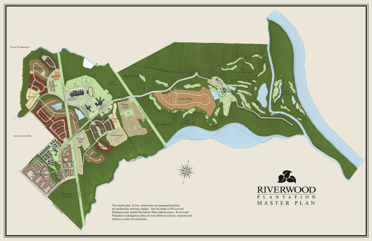 Riverwood-Plantation-Master-Plan
