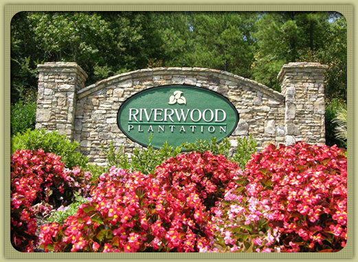 riverwood-plantation-homes-for-sale-in-evans-ga