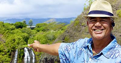 Product Ultimate Kauai Private