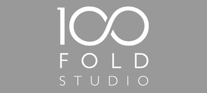 Img Logo 100 Fold 665X300