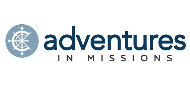 Img Logo Adventures Missions 665X300