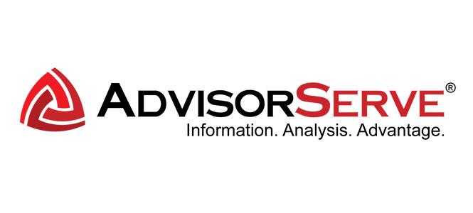 Img Logo Advisor Serve 665X300