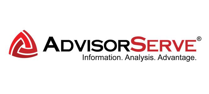 Img Logo Advisor Serve 665X300