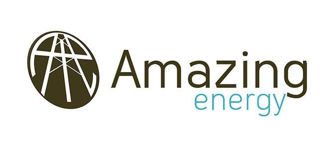 Img Logo Amazing Energy 665X300