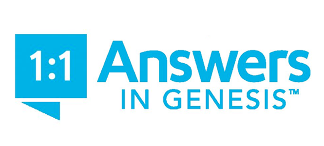 Img Logo Answers In Geneisis 665X300