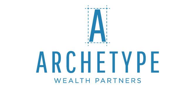 Img Logo Archetype 665X300