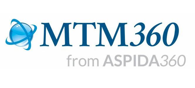 Img Logo Aspida360 665X300
