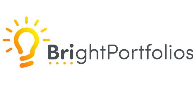 Img Logo Bright Portfolios 665X300