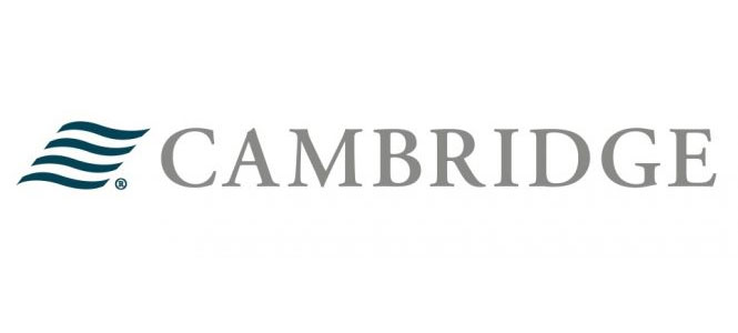 Img Logo Cambridge 665X300