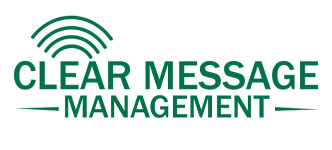 Img Logo Clear Message Management 665X300