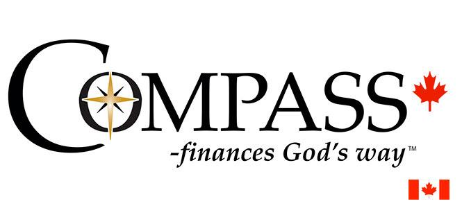 Img Logo Compass Ca 665X300