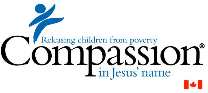 Img Logo Compassion Ca 665X300