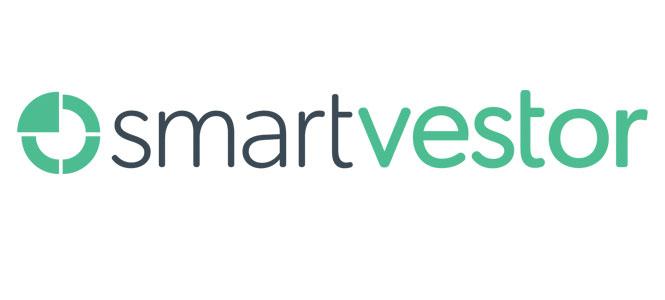 Img Logo Dave Ramsey Smart Vestor 665X300