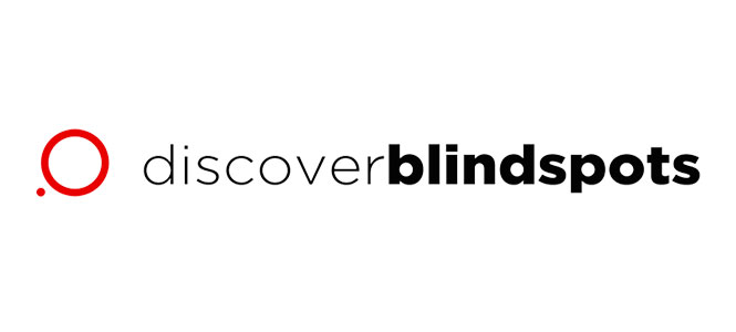Img Logo Discover Blind Spots 665X300