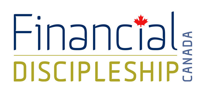 Img Logo Financial Dicipleship 665X300