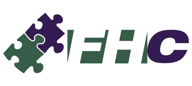 Img Logo First Heartland 665X300