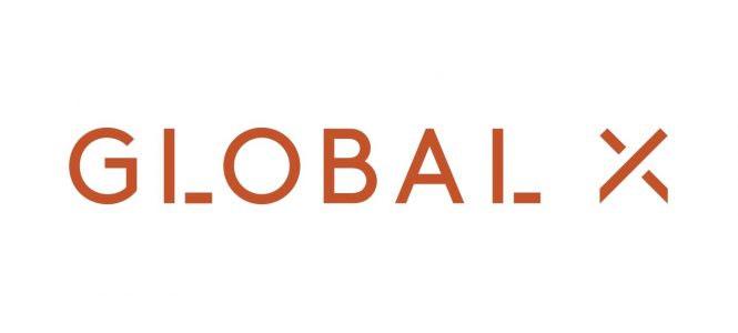 Img Logo Global X 665X300