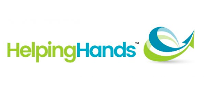 Img Logo Helping Hands 665X300