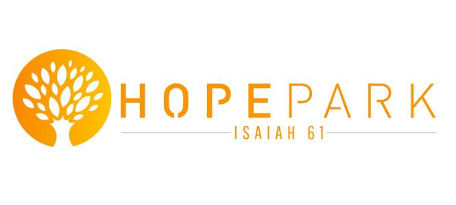 Img Logo Hope Park 665X300