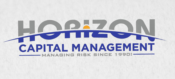 Img Logo Horizon Capital 665X300