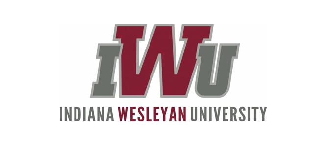 Img Logo Indiana Wesleyan 665X300
