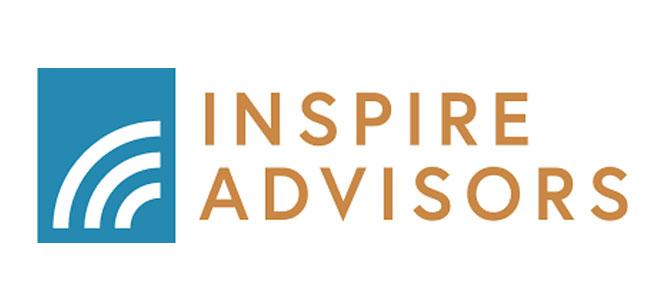 Img Logo Inspire Advisors 665X300