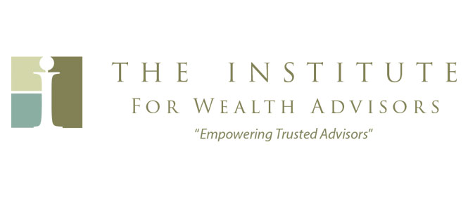 Img Logo Institute Wealth Advisors 665X300