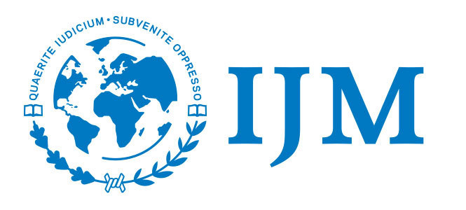 img-logo-InternationalJusticeMission-665x300