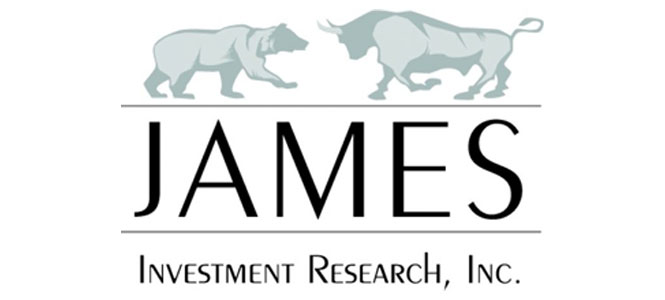 Img Logo James Investment Research 665X300
