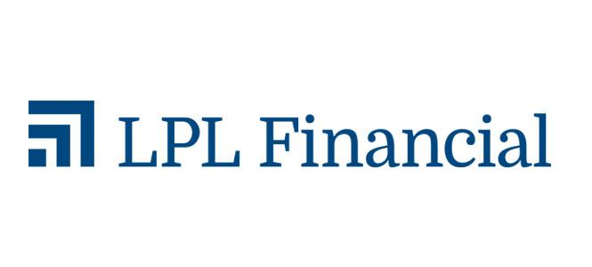 Img Logo Lpl 665X300