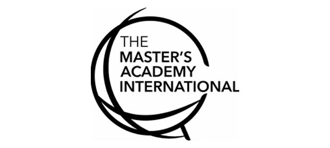 Img Logo Masters Academy 665X300