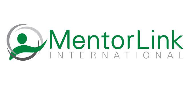 Img Logo Mentor Link 665X300