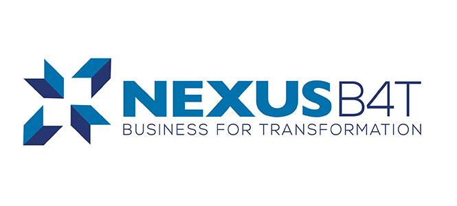 Img Logo Nexus B4 T 665X300