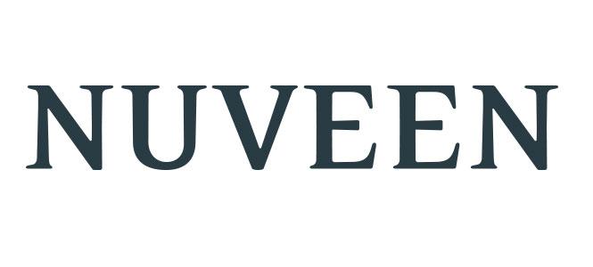 Img Logo Nuveen 665X300