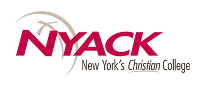 Img Logo Nyack 665X300