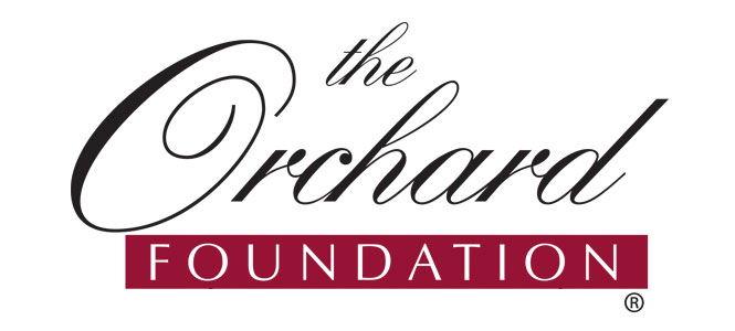 Img Logo Orchard Foundation 665X300