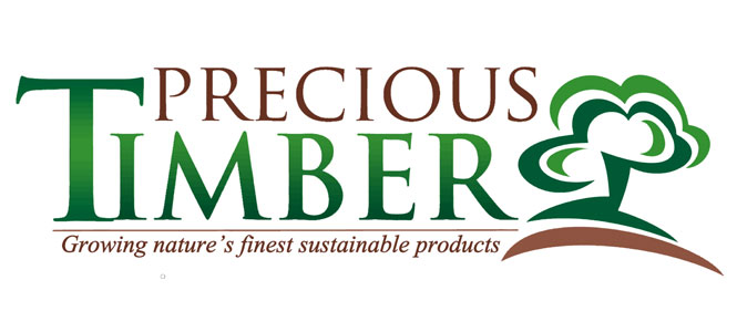 Img Logo Precious Timber 665X300
