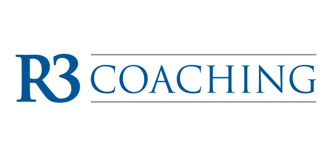 Img Logo R3 Coaching 665X300
