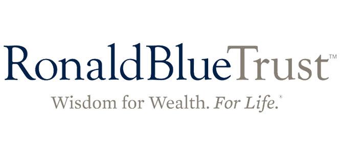 Img Logo Ron Blue Trust 665X300