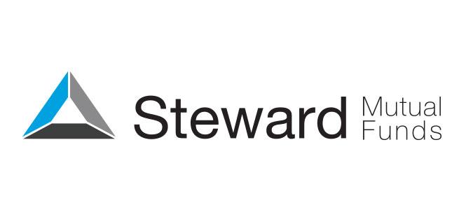 Img Logo Steward Mutual2016 665X300