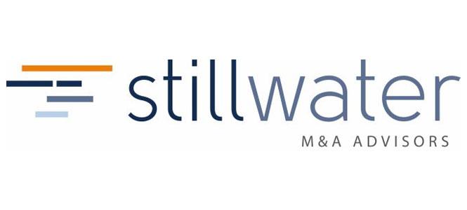 Img Logo Still Water 665X300