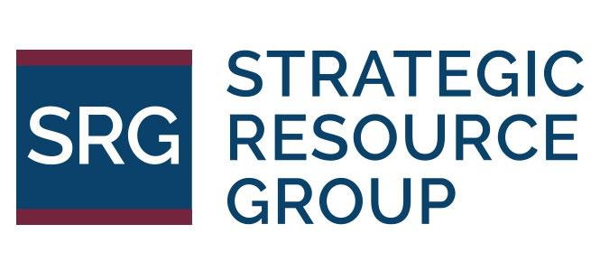 Img Logo Strategic Resource Group 665X300